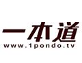1pondo.tv