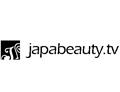 Japabeauty