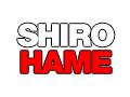 Shirohame