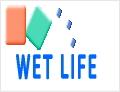 WET LIFE
