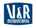 V&R INTERNATIONAL