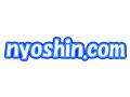 nyoshin.com