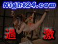 Night24.com