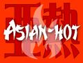 Asian Hot
