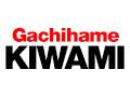 Gachihame Kiwami