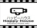 Happy House Productions, Inc.