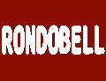 RONDOBELL