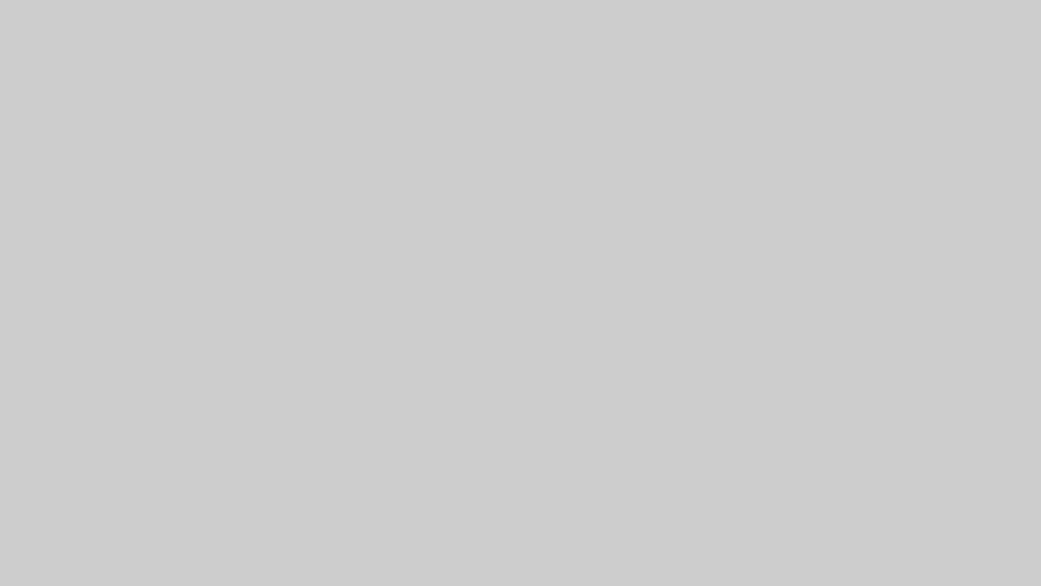 「アナルに挿入しないと見せかけ…(・ω・)」魔性のGカップ美巨乳娘×アナルお姉さん・Wアナル二穴中出し!