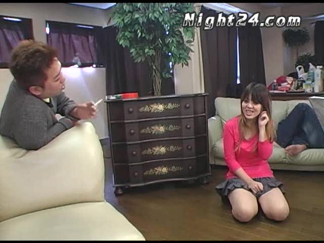 フルロード46 博多っ娘 : 斉藤 のぞみ : Night24.com【Hey動画】