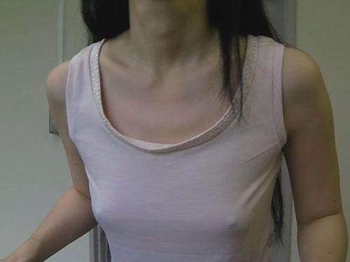ルームランナーで疾走する人妻のフェロモンボディー盗撮 3