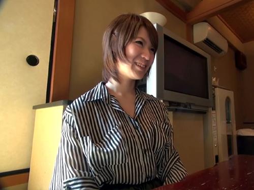 藤本美沙 – 私を女優に育ててください1 きっかけは風俗講習~女優コース編