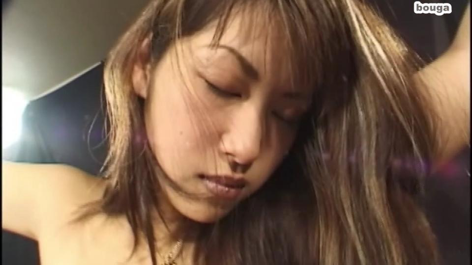 れな:JK奴隷忘我【ヘイ動画:忘我】