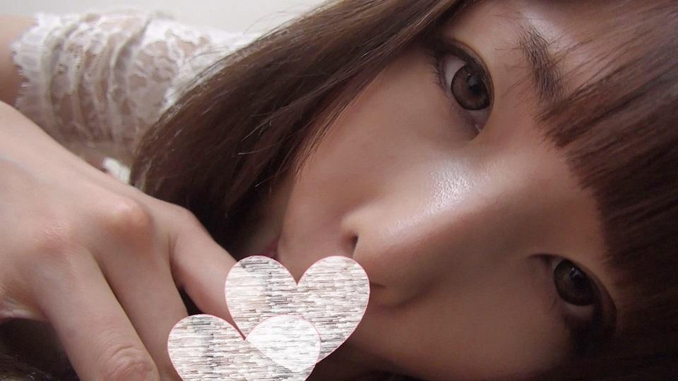 [個人撮影]優しくてチンポ舐めが大好きな激美形のおっとり女子大生。久しぶりに再び…
