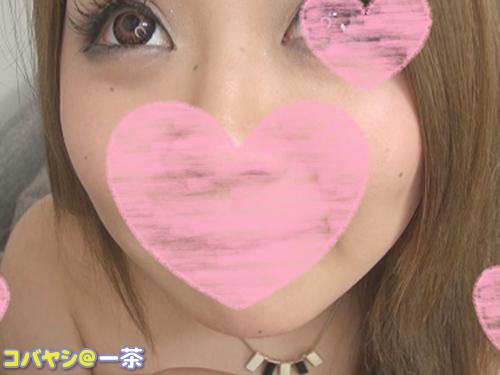 童顔むっちりのギリギリアウトなねっとりふぇらちお♡ぶ厚い唇でいやらしい音と♡