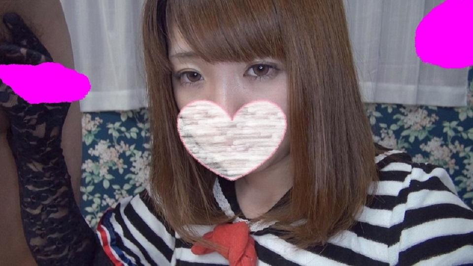 断れないおっとりの可愛らしい人妻:【素人動画】第62弾