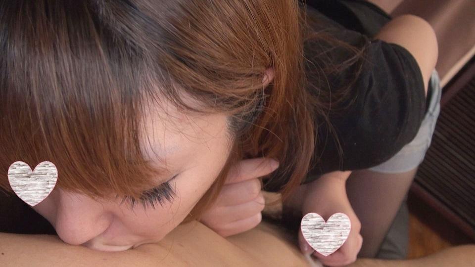 断れないおっとりの可愛らしい人妻:【個人撮影】第108弾