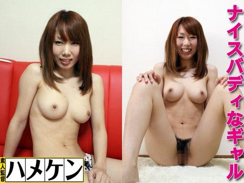 静岡からかわいい女の子がやってきましたよ~編