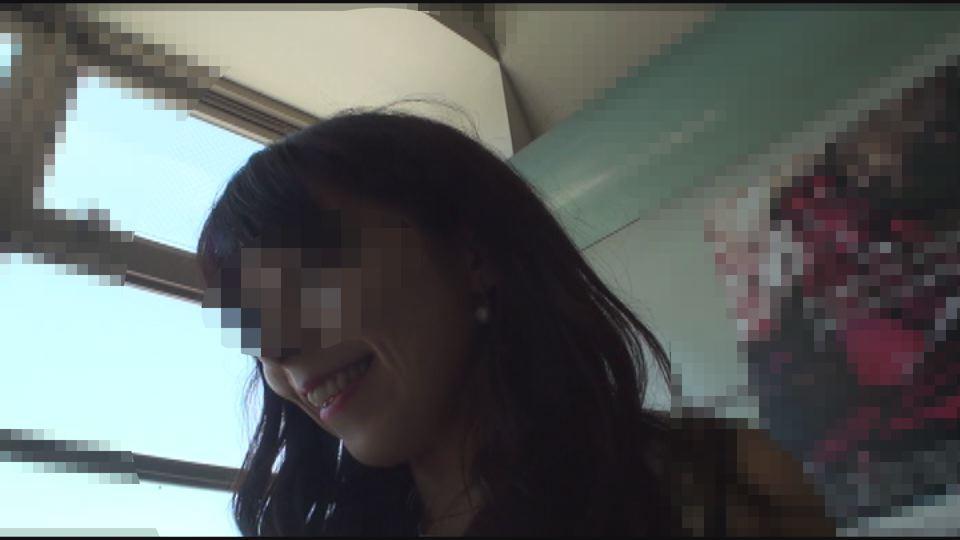 木村美紗子:中出し解禁温泉旅行【4162】