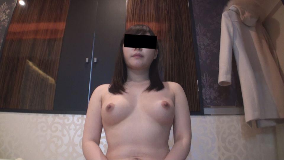 マン研 part26