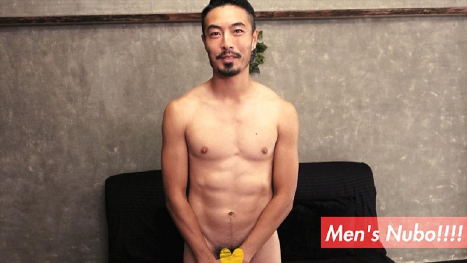 Young Amateur Japanese boy!! fantastic sex video!!